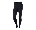 Nike legging power essential running w