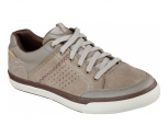 Skechers sapatilha diamondback rendol
