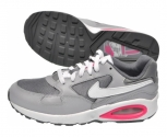 Nike zapatilla air max st (gs)
