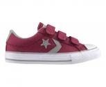 Converse sneaker star player 3v ox