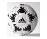 Adidas soccer ball tango rosario