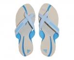 Adidas sandalia prandunga w