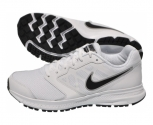 Nike zapatilla downshifter 6
