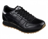 Skechers sapatilha old school cool w