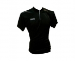 Remate shirt of cycling