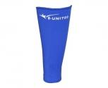 B-united perna termica neoprene