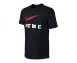 Nike camiseta new jdi