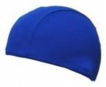 Speedo swimming cap polyester junior