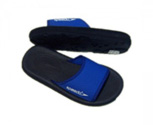 Speedo chinelo fast trap
