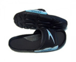 Speedo chinelo mans rapid