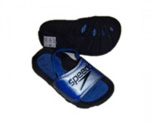 Speedo sandalia zoom slide
