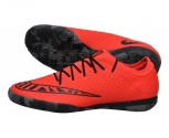 Nike sneaker mercurial thinle ic