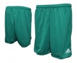 Adidas pantalón corto de fÚtbol parma ii