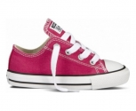 Converse sneaker ct ox inf.