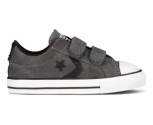Converse sneaker star plyr ox inf