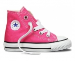 Converse zapatilla all star ct hi inf