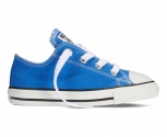 Converse sapatilha all star ct ox jr
