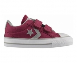 Converse sneaker star player 2v inf ox