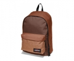 Eastpak mochila out of bloxx marron