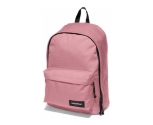 Eastpak backpack out of office grandma sweater