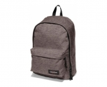 Eastpak mochila out of office warm blanket