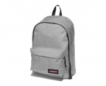 Eastpak mochila out of office sunday grey