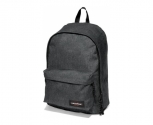 Eastpak backpack out of office black ofnim