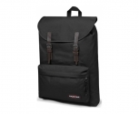 Eastpak mochila london