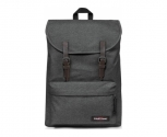 Eastpak backpack london