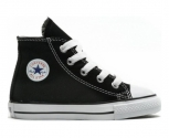 Converse sapatilha all star inf