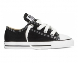 Converse zapatilla  all star inf
