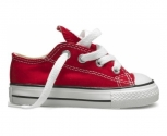 Converse sneaker all star ct ox inf.