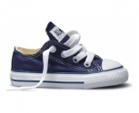 Converse zapatilla all star ct ox inf.