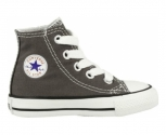 Converse sneaker all star hi in.