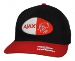 Umbro gorra ajax