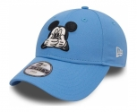 New era boné disney xpress 940 mickey