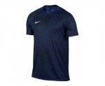 Nike camiseta dry football top