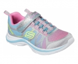 Skechers zapatilla swift kicks