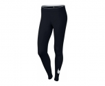 Nike legging club logo 2