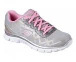 Skechers sapatilha skech appeal gimme