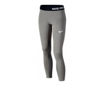 Nike legging pro cool tight girls