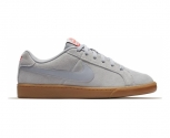 Nike sneaker court royale sueof