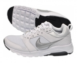 Nike sapatilha air max command (gs)