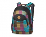 Dakine backpack prom 25l