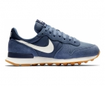 Nike sapatilha internationalist w