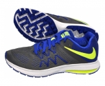 Nike zapatilla air zoom winflo 3
