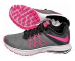 Nike zapatilla air zoom winflo 3 running w