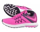 Nike sneaker air zoom winflo 3 running w