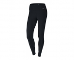 Nike legging power legend training w