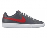 Nike sapatilha court royale (gs)